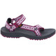 Teva Winsted Sandalen Dames roze